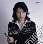 Suite per violoncello e pianoforte op.69 cd musicale di David Popper