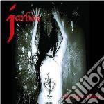 THE MAN ALBUM/2CD cd musicale di JARBOE