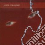 Jarboe - Conduit cd musicale di JARBOE