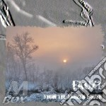 Fauz't - From The Frozen South cd musicale di FAUZ'T