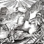 Swck - Unicorn Chasers cd musicale di Swck