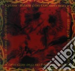 (LP VINILE) BLUES FOR THE RED SUN (180 GR.) lp vinile di KYUSS