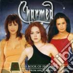 Charmed - Streghe cd musicale di ARTISTI VARI