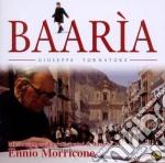 Baar?a cd musicale di Ennio Morricone