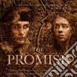 The promise cd musicale di Debbie Wiseman