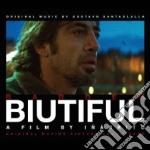 Biutiful (di inarritu) cd musicale di O.s.t.