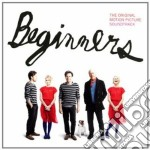 Beginners cd musicale di Ost
