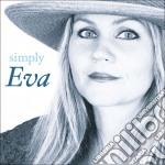 Simply eva cd musicale di Eva Cassidy