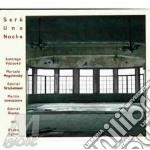 Sera' una noche - cd musicale di Artisti Vari