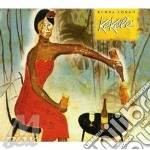 Rumba congo - cd musicale di Kekele