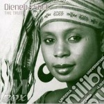 Dieneba Seck - The Truth cd musicale di Seck Dieneba