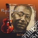 Papa Noel - Bel Ami cd musicale di Noel Papa