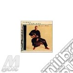 The one to blame - cd musicale di Garland Terry