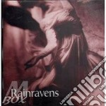 Same - cd musicale di Rainravens