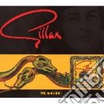 Ian Gillan - Magic cd musicale di Ian Gillan