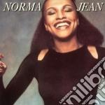 Norma jean cd musicale di Norma Jean