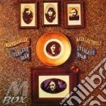 Individually & collective - steeleye span cd musicale di Span Steeleye