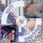 SIX SEVE cd musicale di Machine Soft