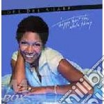 HAPPY BOUT THE WHOLE THING                cd musicale di Dee dee Sharp