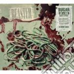 Beaster cd musicale di Sugar