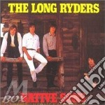 Native sons - long ryders cd musicale di The long ryders
