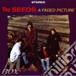 A faded picture - seeds cd musicale di Seeds The