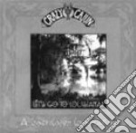 Aa\Vv - Let'S Go Lousiana! cd musicale di S.douglas/dr.john/c.chenier &