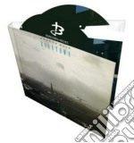 Raintown (3cd+dvd) cd musicale di Deacon Blue