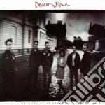 Whrn the world (3cd+dvd) cd musicale di Deacon Blue