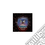 Tribute to tool cd musicale di Artisti Vari