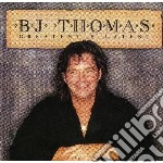 Greatest & latest cd musicale di B.j. Thomas