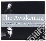 Awakening cd musicale di Raphael Rudd