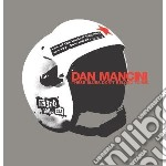 These blues don t belo cd musicale di Dan Mancini