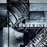 Diebersity cd musicale di Entwine