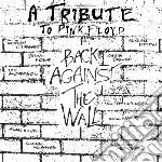 Tribute to pink floyd cd musicale di Artisti Vari