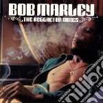 The reggaeton mixes cd musicale di Bob Marley