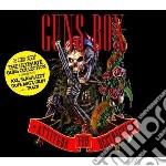 Tribute to guns n rose cd musicale di Artisti Vari