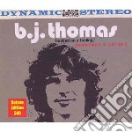Hooked on a feeling cd musicale di B.j. Thomas