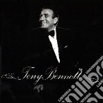 The platinum anthology cd musicale di Tony Bennett