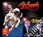 All out of love live cd musicale di Supply Air