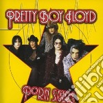 Porn stars cd musicale di Pretty boy floyd