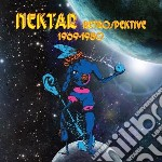 Retrospektive 1969-198 cd musicale di Nektar