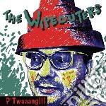 Devo S Wipeouters - P Twaaang!!! cd musicale di Devo s wipeouters