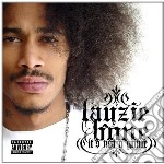 It s not a game cd musicale di Layzie Bone