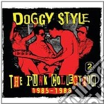 Punk collection 85- 8 cd musicale di Style Doggy