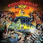 (LP VINILE) Psychobilly goes pop lp vinile di Artisti Vari