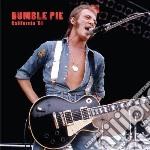 (LP VINILE) California '81 lp vinile di Pie Humble
