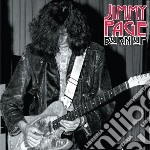 (LP VINILE) Burn up lp vinile di Jimmy Page