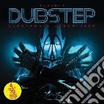 Seventy dubstep cd musicale di Artisti Vari