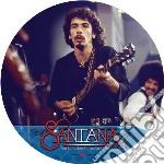 (LP VINILE) Early san francisco ye lp vinile di Santana
